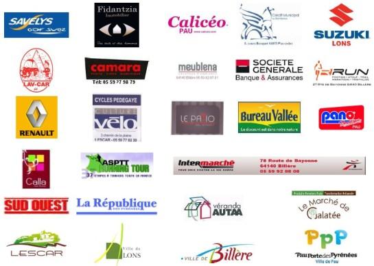 Partenaires-2015